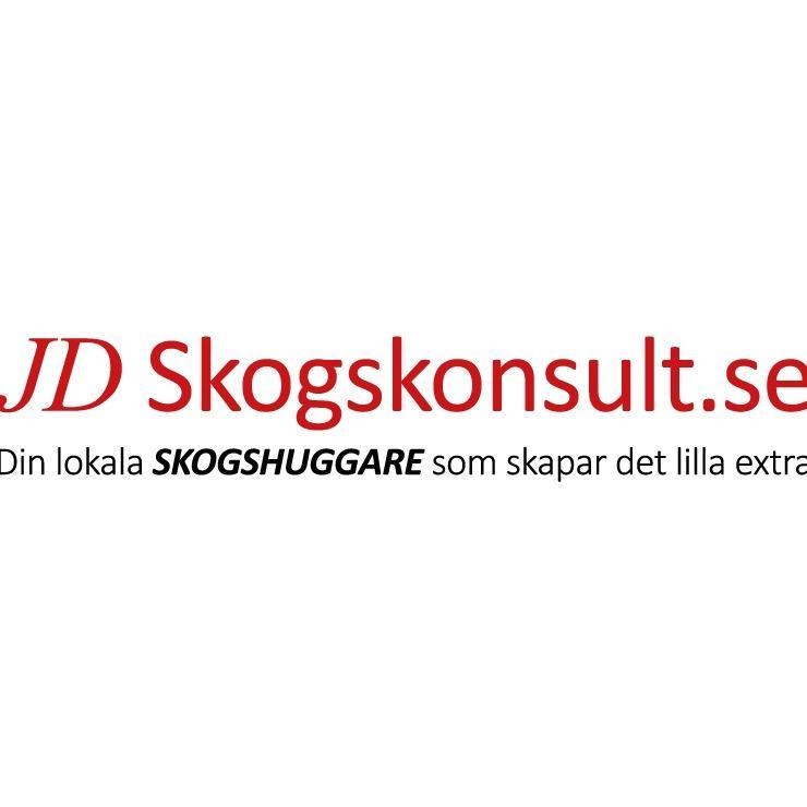J D Skogskonsult