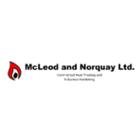 McLeod & Norquay Ltd