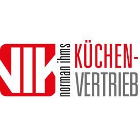 Bild zu NIK Norman Ihms Küchenvertrieb in Admannshagen Bargeshagen