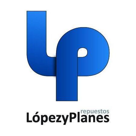 Repuestos Lopez y Planes