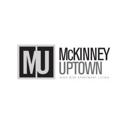McKinney Uptown