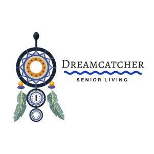 Dreamcatcher Senior Living - Tucson, AZ 85748 - (520)414-4610   ShowMeLocal.com