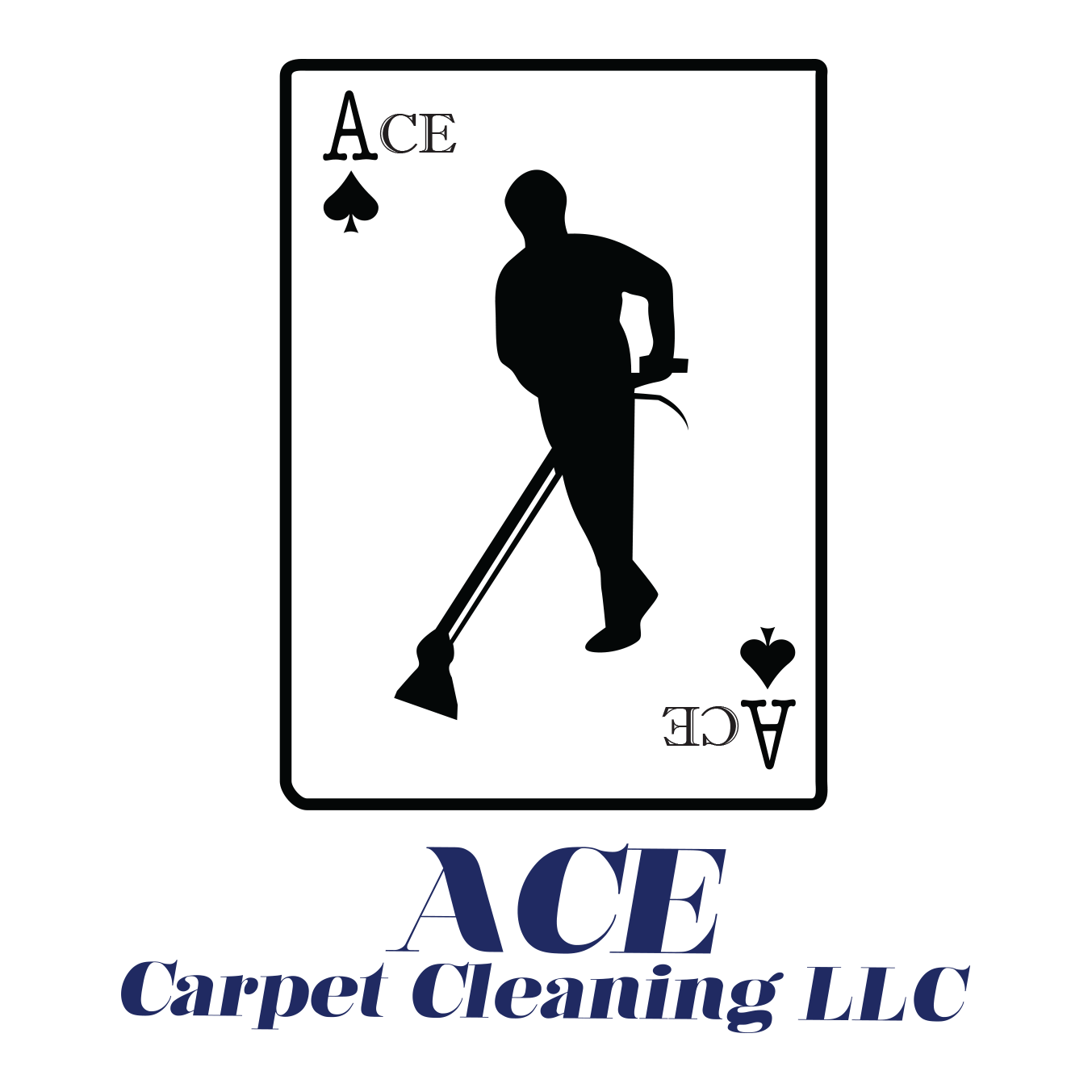Ace Carpet Cleaning In Killeen Tx 76541