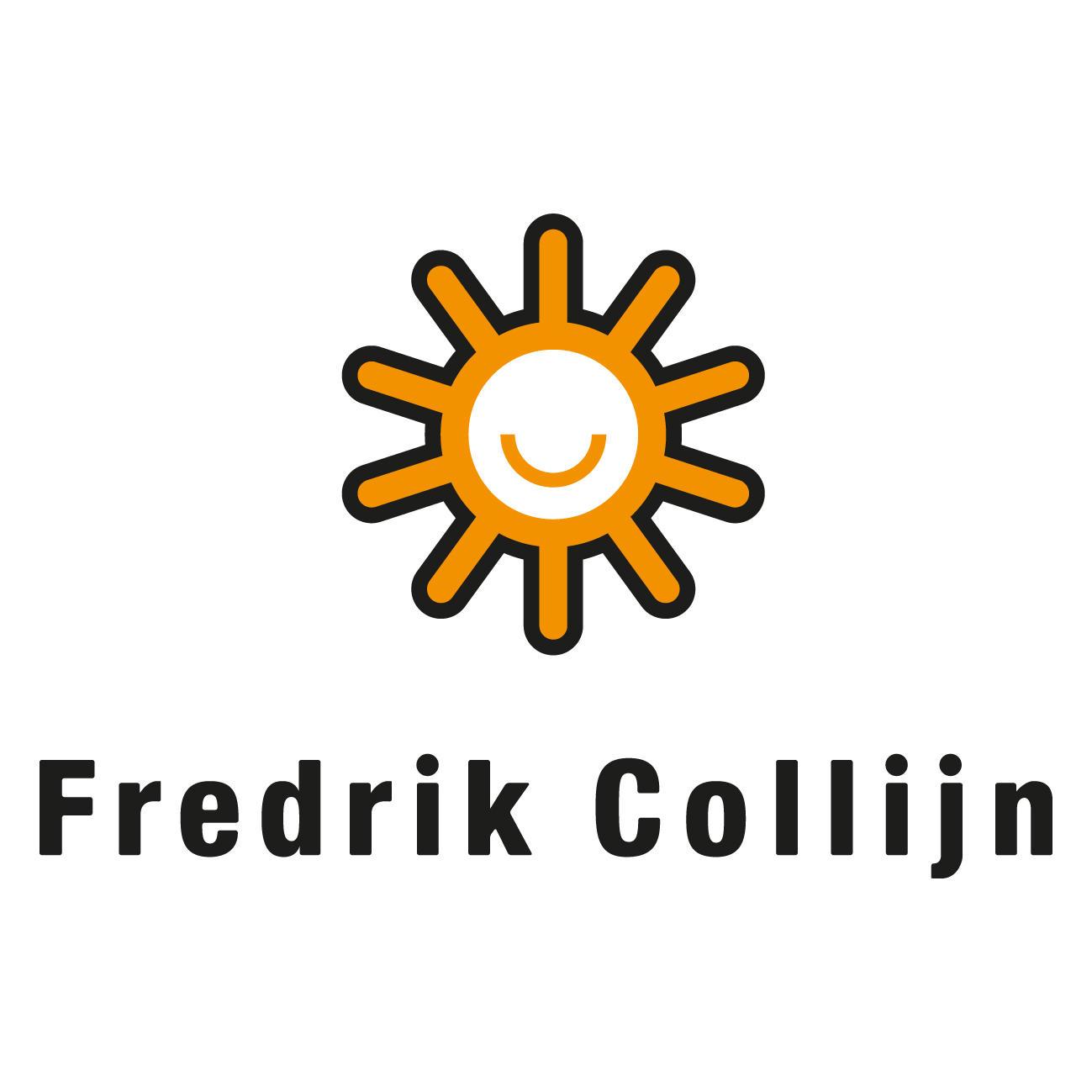Fredrik Collijn AB
