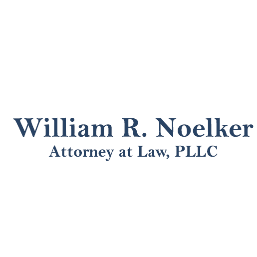 William R. Noelker Attorney at Law, PLLC