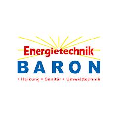 Bild zu Energietechnik Baron GmbH & Co. KG in Havixbeck