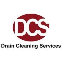 Drain Cleaning Services - Sheffield, South Yorkshire S2 5EU - 07904 042169 | ShowMeLocal.com