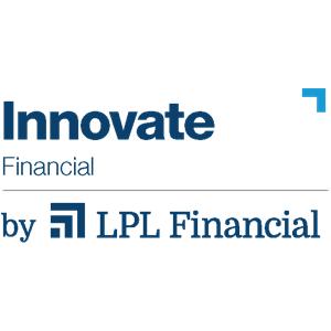 Innovate Financial | Financial Advisor in Lakeland,Florida