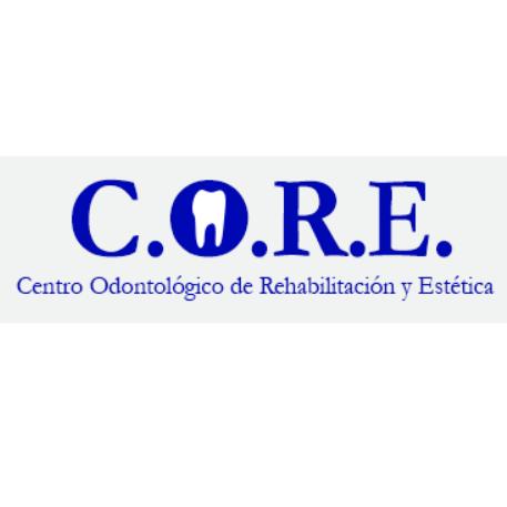 CONSULTORIOS ODONTOLOGICOS C.O.R.E.