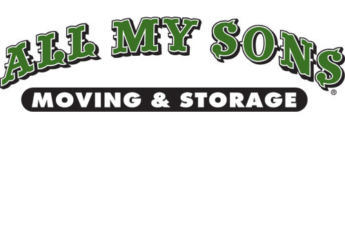 All My Sons Moving & Stge INC - San Antonio, TX