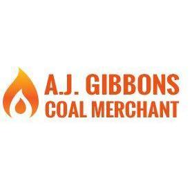 A.J Gibbons