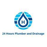 24 Hours Plumber and Drainage Service
