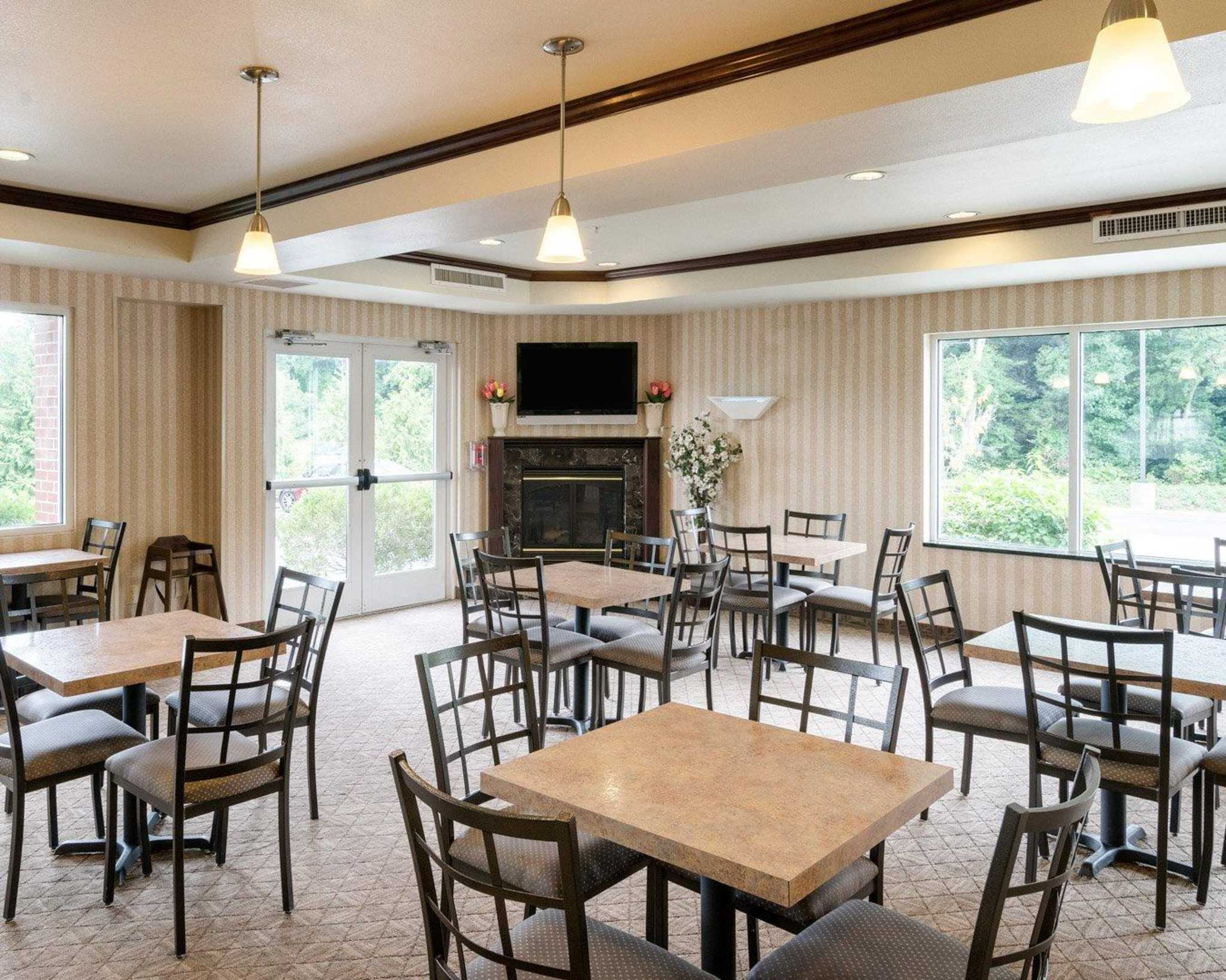 Seaford Delaware Hotels Motels