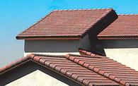 McKenzie Roofing Inc - Springfield, OR