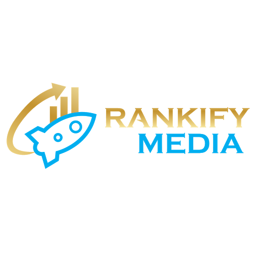 Rankify Media - Temecula, CA 92591 - (800)293-1699 | ShowMeLocal.com
