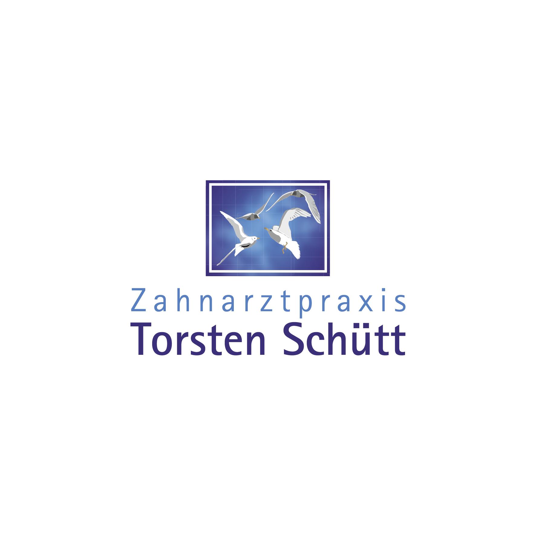 Bild zu Zahnarztpraxis Torsten Schütt in Stralsund