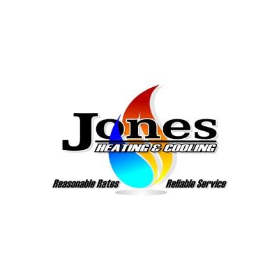 Jones Heating & Cooling