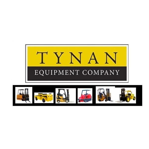 Tynan Equipment Company