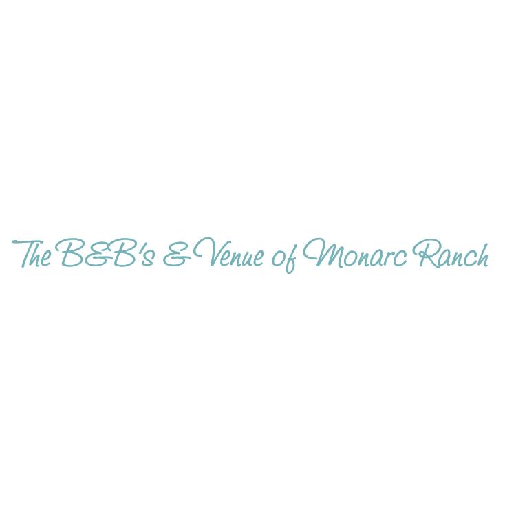 Monarc Ranch