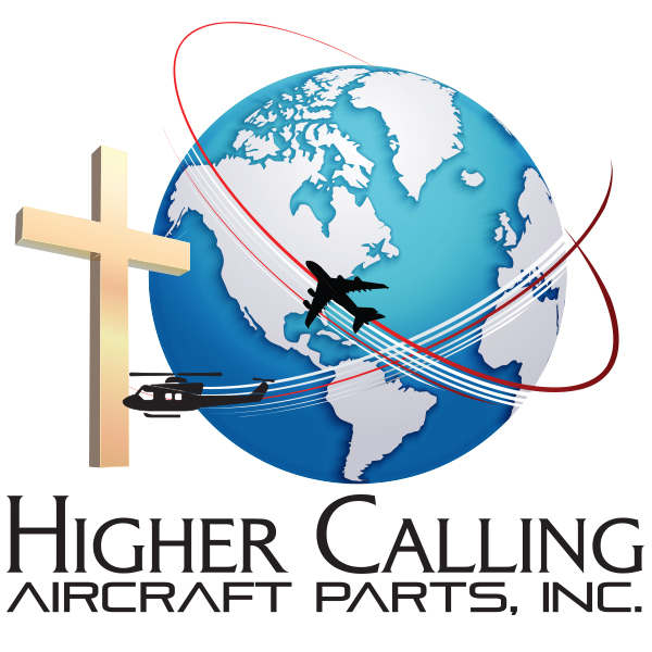 Higher Calling Aircraft Parts Inc.