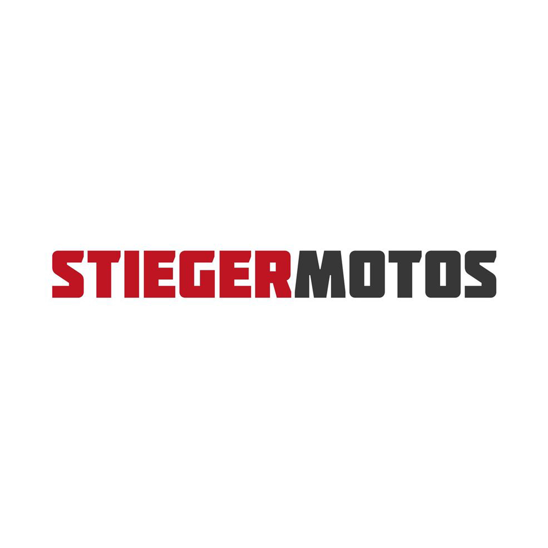 Stieger Motos