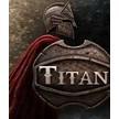 Titan Mechanical Corp.