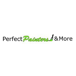 Perfect Painters Orlando