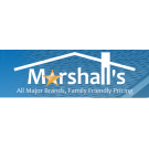 Marshall's Contracting