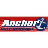 Anchor Self Storage - Port Perry, ON L9L 0A1 - (905)985-4700 | ShowMeLocal.com