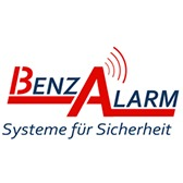 Bild zu Benz-Alarm GmbH Sicherheitssysteme in Stuttgart