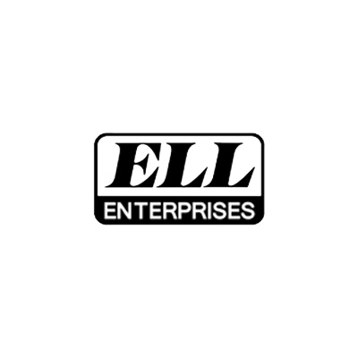 Ell Enterprises - Indianapolis, IN 46227 - (317)783-7838 | ShowMeLocal.com