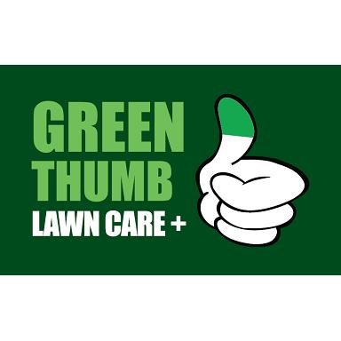 Green Thumb Lawn Care +