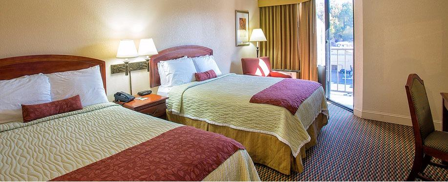 edgewater hotel in gatlinburg tn 37738. Black Bedroom Furniture Sets. Home Design Ideas