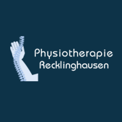 Bild zu Praxis für Physio- und Atlastherapie Guido Berks in Recklinghausen