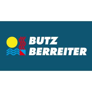 Bild zu Butz-Berreiter Heizung Sanitär Solaranlagen in Burgkirchen an der Alz
