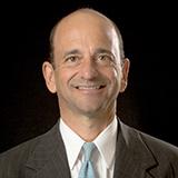 Steven A Herzog - RBC Wealth Management Financial Advisor - Houston, TX 77002 - (713)853-0818   ShowMeLocal.com