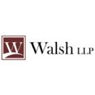 Walsh LLP