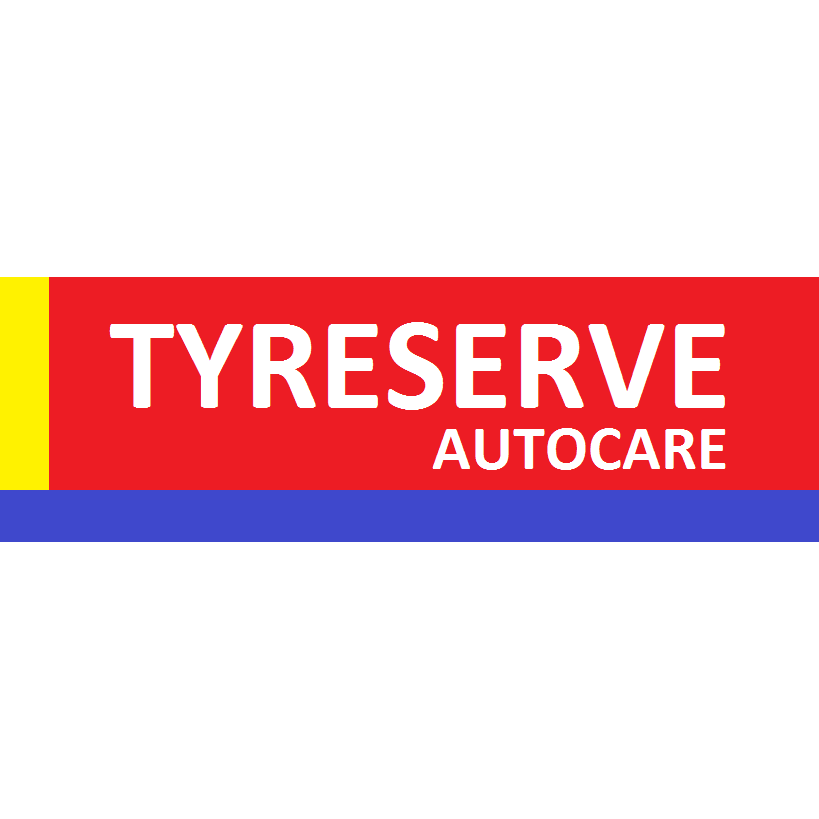 Tyre Serve North East