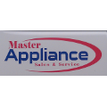 Master Appliance Service