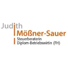 Bild zu Steuerberaterin Mößner-Sauer in Steinheim an der Murr