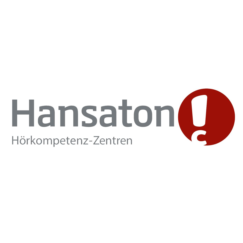 Hansaton Wien 18