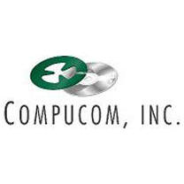 COMPUCOM Inc.