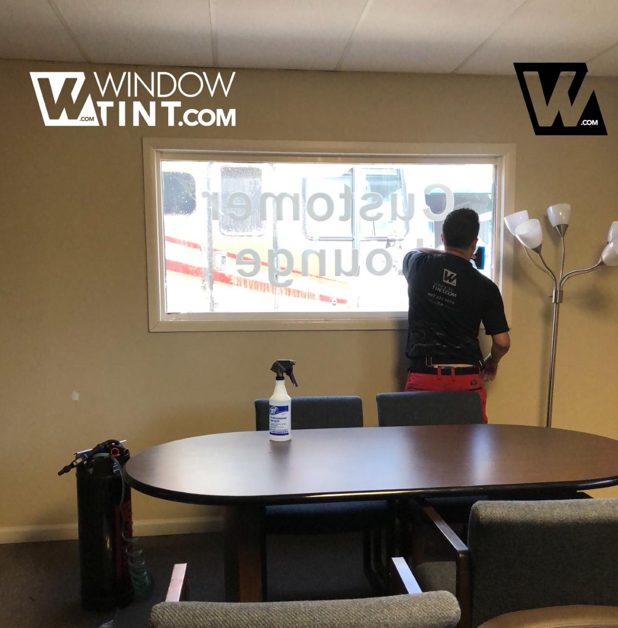 Window Tint.com
