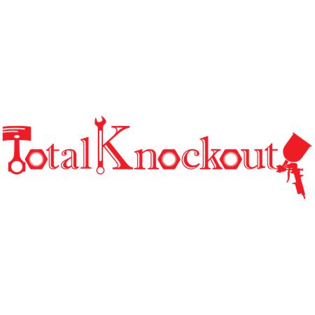 Total Knockout Automotive