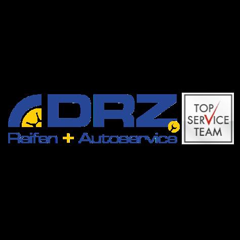Logo von DRZ Dresdner Reifen Zentrale GmbH