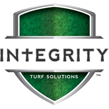 Integrity Turf Solutions, LLC - Spring Hill, FL - Pest & Animal Control