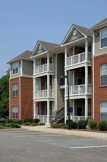 Spotswood Commons in Williamsburg, VA 23188 ... Williamsburg Virginia Chamber Of Commerce Photos