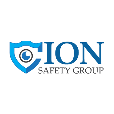 Ion Safety Group - Pittsburgh, PA 15236 - (412)219-9200 | ShowMeLocal.com