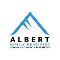 Albert Family Dentistry - Charlottesville, VA 22901 - (434)973-7695 | ShowMeLocal.com