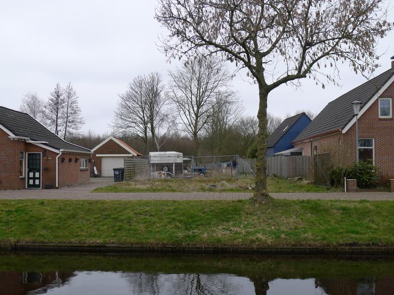ReintBruinsMakelaardij.nl